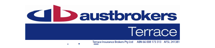 austbrokers_pdf