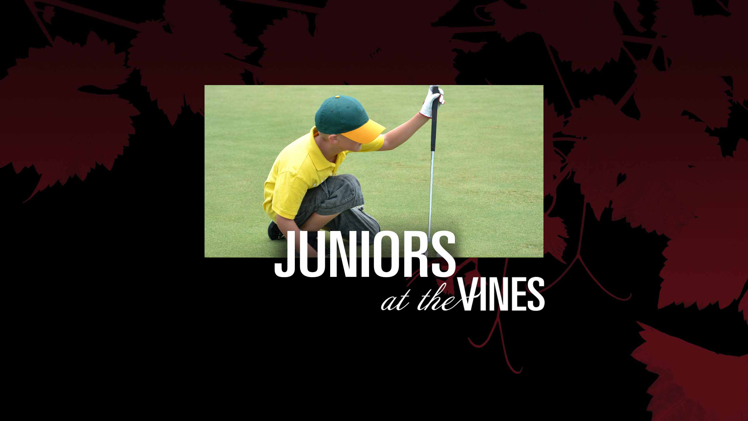 vines_juniors