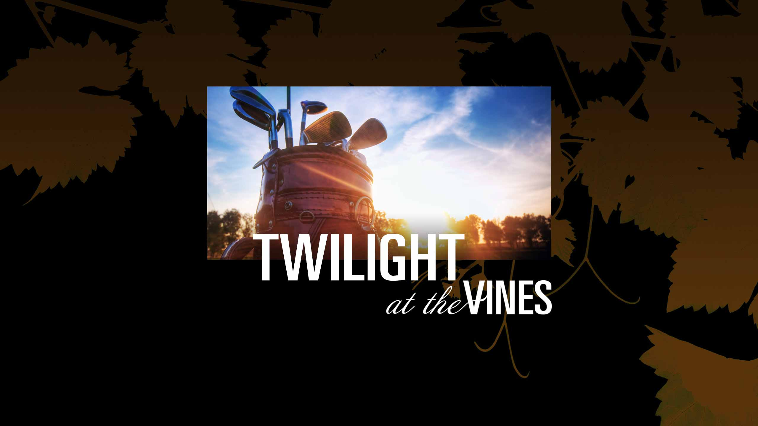 vines_twilight-3