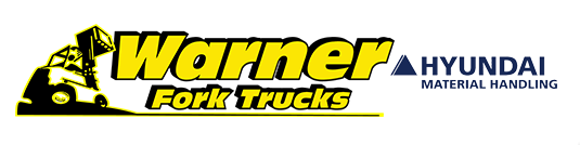 cursor_and_warner_fork_trucks