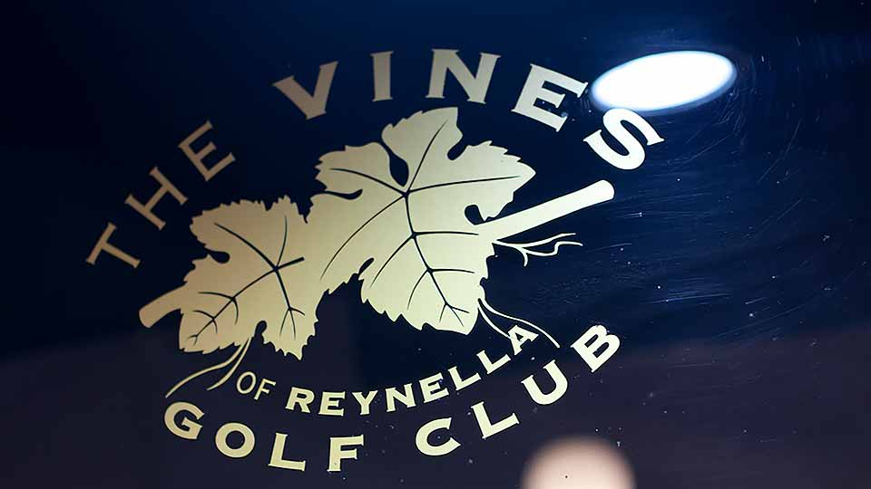 the-vines-golf-club-of-reynella-logo-(2)