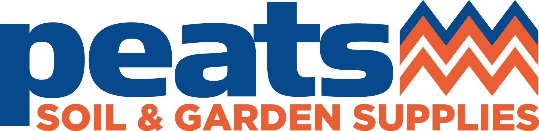 peats-main-logo-(orange-blue)